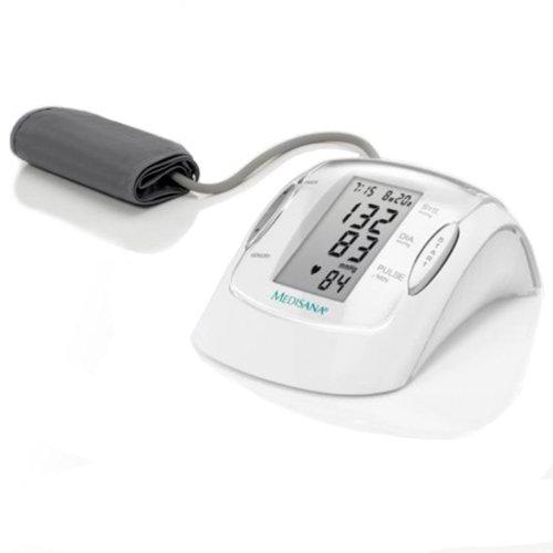 Medisana MTP Oberarm-Blutdruckmessgerät, Jubiläumsedition