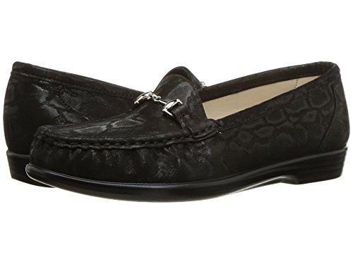 SAS Women's, Metro Slip-On Loafer