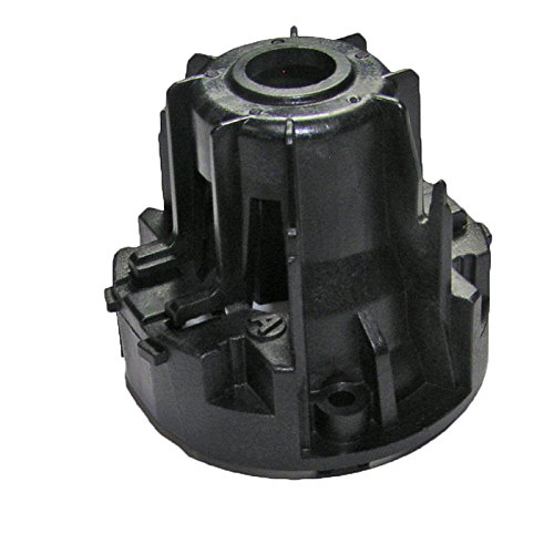 DEWALT N171820 Bearing Support
