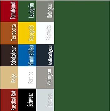 Bodenbeschichtung Bodenfarbe Boden Garagenfarbe Garagen Hallenfarbe