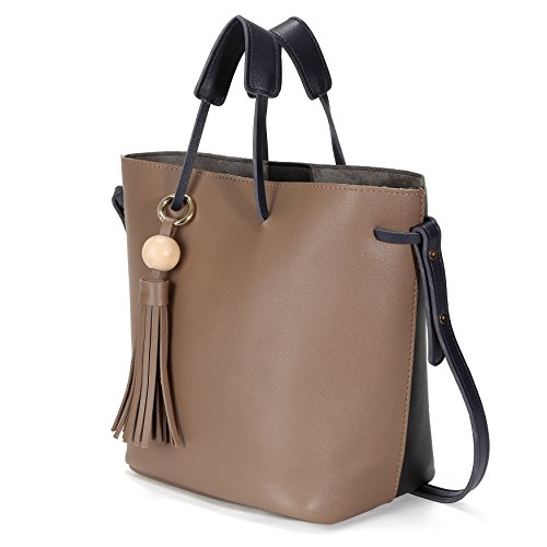 callibag-hobo-style-drawstring-bucket-women-tote-shoulder-bag-handbag-purse-pu-leather-with-inner-po