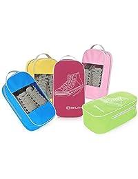 Binlion Shoes Bag -5pcs(5color)/set