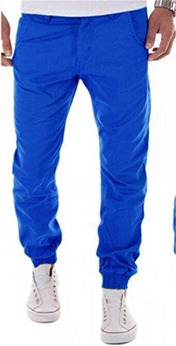 Best Kevlar Jeans - 7