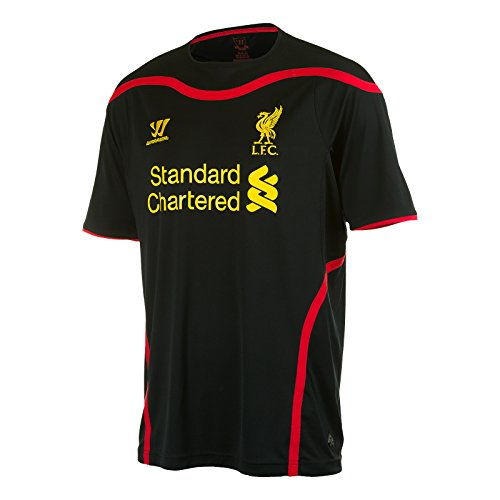 warrior-mens-liverpool-away-gk-ss-jersey-black
