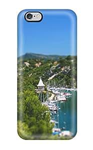 ZippyDoritEduard CXOHnoW4035iqRDp Case Cover Iphone 6 Plus Protective Case Tilt Shift