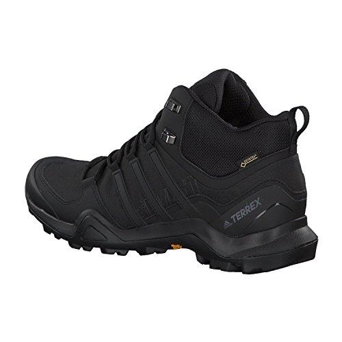 adidas Terrex Swift R2 Mid GTX, Chaussures de Randonnée Hautes Homme 3