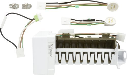KitchenAid Replacement Refrigerator Freezer 4317943