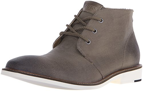 Guess-Mens-Jamies2-Ankle-Bootie