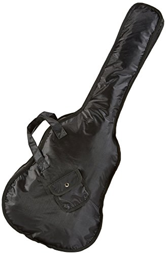 Mbt Standard Size Guitar Bag Guitar Buy Online Free