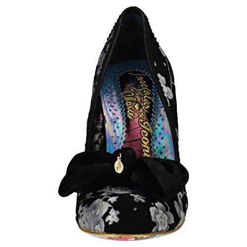 Irregular Femmes Choice Fries Chaussures French wrTq6xwCg