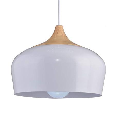 WUYAO Luces de Techo Modernas del Estilo de la lámpara del ...
