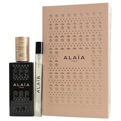alaia-paris-3-piece-gift-set-for-women