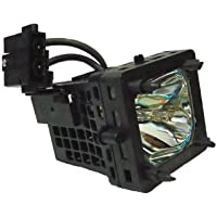 BUSlink XL-5200/F93088600 UHP TV LAMP REPLACEMENT FOR SONY KDS-50A2000