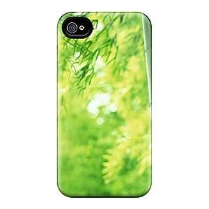 Faddish Phone Ariel Atom Case For Galaxy S4 / Perfect Case Cover