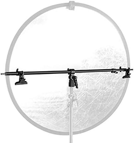 Neewer Studio Video Reflector Holder product image