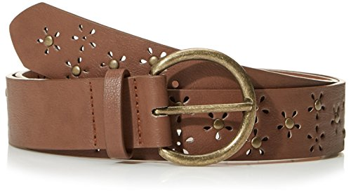 Beautiful Nomad Bohemian Eyelet Studded Rivets Belt for Women