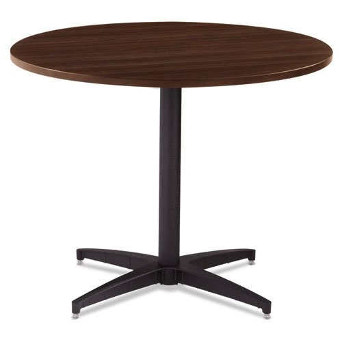 (ICE69132 - Iceberg OfficeWorks Conf. Table Round)