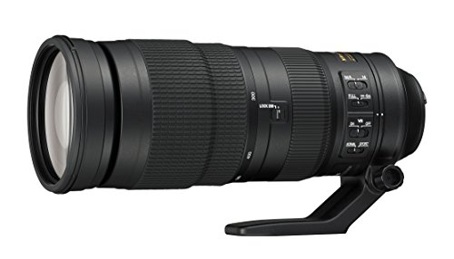 nikon-af-s-fx-nikkor-200-500mm-f-56e-ed-vibration-reduction-zoom-lens-with-auto-focus-for-nikon-dslr