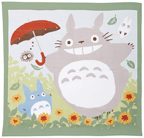 Baby Towel Ghibli My Neighbor Totoro About 90 × 90cm