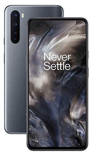 🥇 Teléfono OnePlus NORD