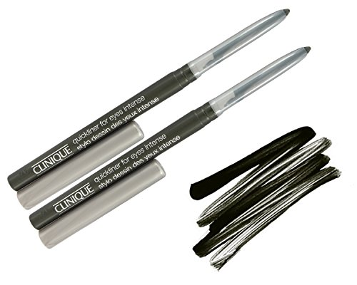 Clinique Quickliner for Eyes - Intense Eyeliner Pencil - 07
