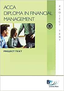 Diploma In Financial Management (dipfm)  Project Text. Fresh Start Tax Program Indiana Dui Penalties. Ray The Mover Naples Fl Removable Disk Backup. Blair Water Conditioning Paying Down Mortgage. New York Life Annuity Service Center. Pharmacy Schools In Arizona Nc Art Schools. Air Duct Cleaning Los Angeles. Motorhome Insurance Costs Mr Roof Commercial. Credit Card Reader For Mobile Devices