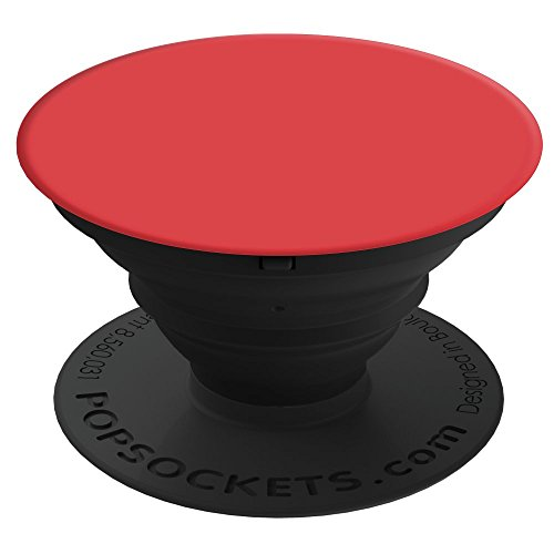 popsockets-expanding-stand-and-grip-for-smartphones-and-tablets-red