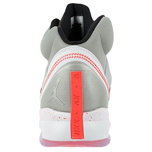 Run UltrapsScarpe Running Argento Nike Huarache Bambino wyPv8n0mNO