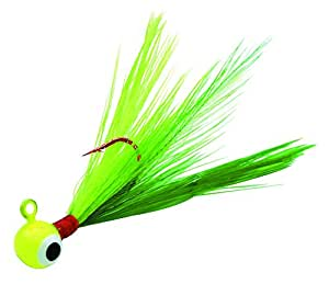 Northland FF2-32 Fire-Fly Jig (2 Pack)