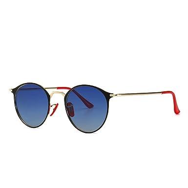 wwttoo Gafas de sol polarizadas de aviador para hombres ...