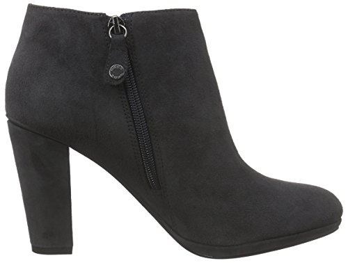 GeoxD KALI E - botas Mujer, color Gris, talla 40