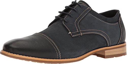steve-madden-mens-chays-oxford-navy-nubuck-85-m-us