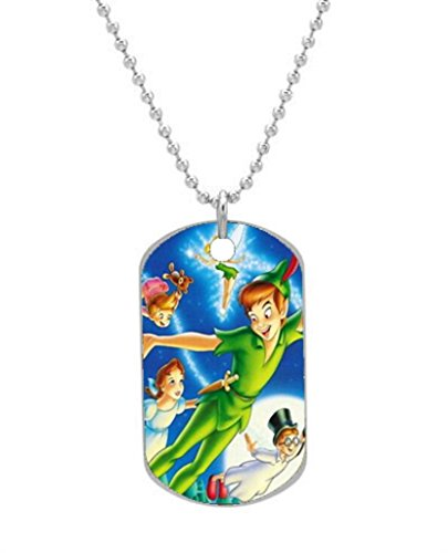 peter-pan-custom-oval-dog-tagbig-size-dog-tag-pet-tag-cat-animal-tag-fashion-tag-sasalot