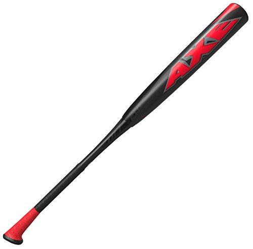 Axe Bats 2015 L130C Elite Composite/Alloy BBCOR (-3) Baseball Bat