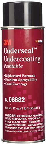3m-08882-underseal-undercoating-17-oz