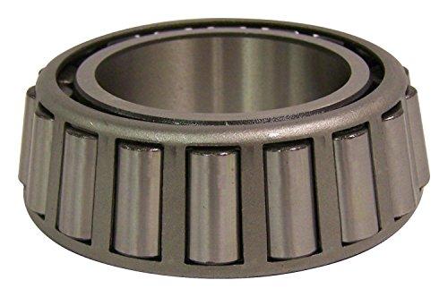 Crown Automotive 5086982AA Wheel Bearing