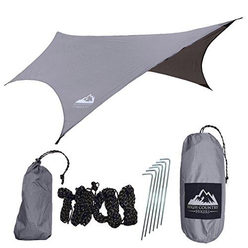 Day Hiker 20l Bag - 6