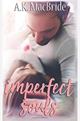 Imperfect Souls Paperback