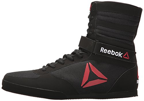 14a0b070a929 Reebok Boxing Shoes Review - MMA Gear Addict