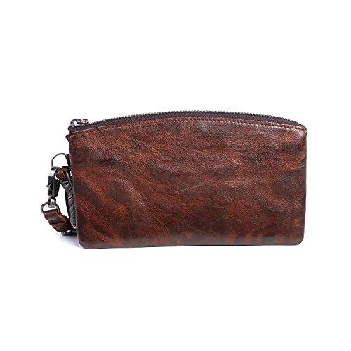 old-trend-genuine-leather-clutch-bluebell