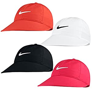 Nike Big Bill Golf Cap 2017 Women