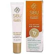 Sibu Beauty Age Defying Eye Cream, .5 oz