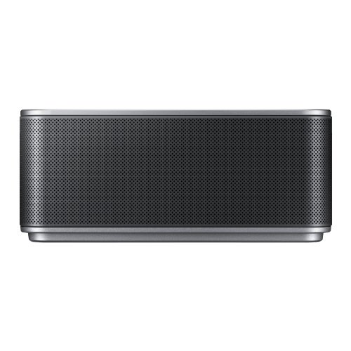 Samsung Level Bluetooth Wireless Speaker