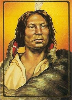 gall-trading-card-great-indian-leaders-1995-bon-air-native-americans-71