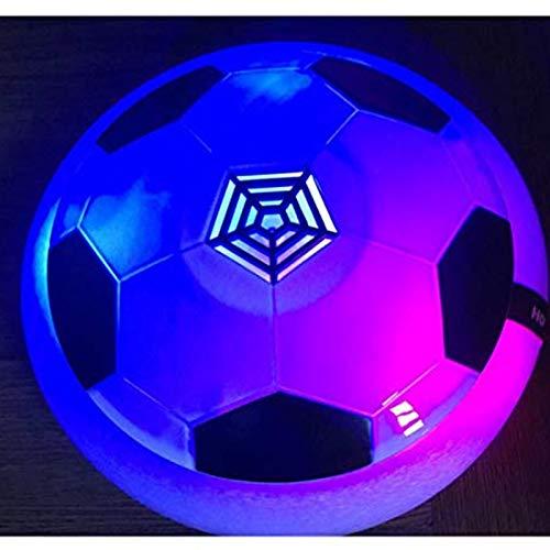 Fútbol de suspensión neumática con suspensión de balón de fútbol ...