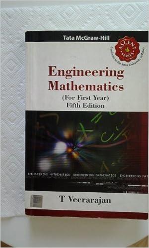 rajan books 3 veera maths
