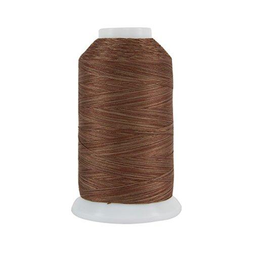 Superior Thread King Tut Thread 2,000 Yards-Pine Cone