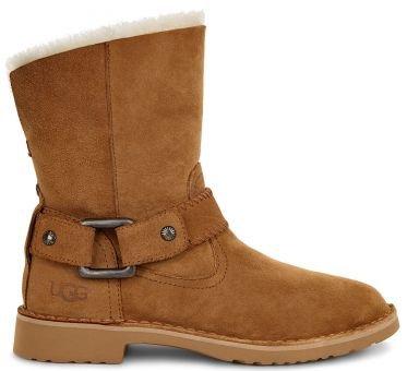 ugg-womens-cedric-boot-chestnut-size-9-bm-us
