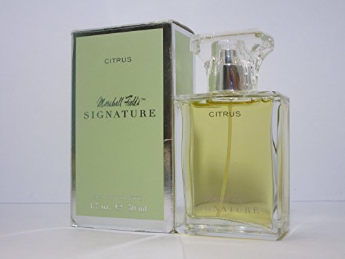 marshall-fields-signature-citrus-perfume-by-marshall-fields-17-oz-eau-de-toilette-spray-scratched-bo
