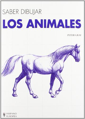 Descargar Libro Los Animales Peter Gray